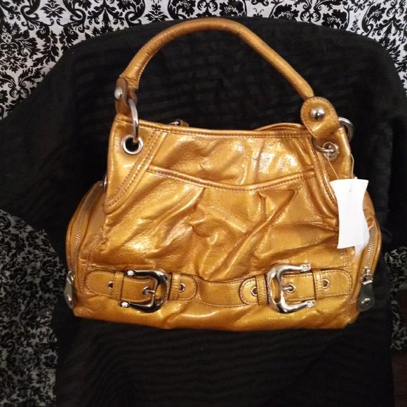 Handbags - Ladiesi bag